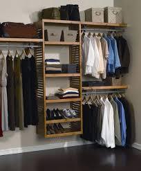 Small Closet Organizers by Closet Design Winsome Best Closet Organizer For Small Closet