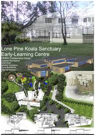 Home Design Education Presentation Mitchell Benham Page 2 Written By Mitchellbenham