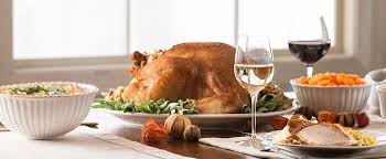 favorite and white wine for thanksgiving plus recipes