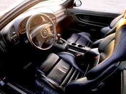 Bmw M3 E46 Interior E36 Bmw M3 Interior Bmw E36 Interior Pinterest Bmw M3 Bmw