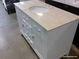 kitchen cabinet auction kitchen cabinet for sale by auction baltimore md building