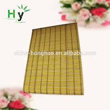Bamboo Door Blinds Bamboo Door Blinds Bamboo Door Blinds Suppliers And Manufacturers