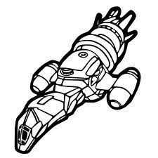 firefly serenity tattoo idea first drawing final one would have