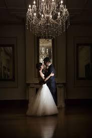 86 best our venue oatlands house images on pinterest wedding