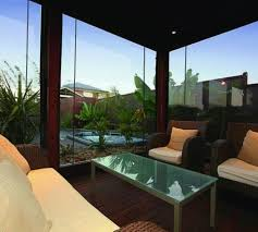 Exterior Window Blinds Shades Furniture Interesting Coolaroo Shades For Modern Outdoor Design