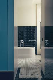 1403 best bathroom images on pinterest bathroom ideas room and