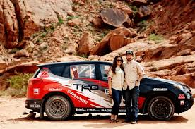 toyota rav4 trd a rally inspired toyota rav4 trd is coming soon