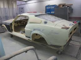 mustang eleanor parts ford mustang restoration parts car autos gallery