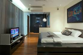 Bedroom Design Ideas India 200 Bedroom Designs The Architects Diary
