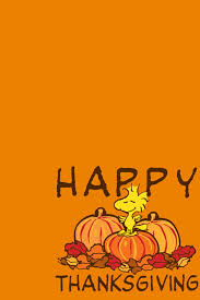 thanksgiving wallpapers snoopy happy thanksgiving iphone 4