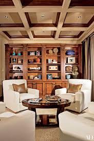 celebrity homes interior 150 stunning celebrity homes photos architectural digest