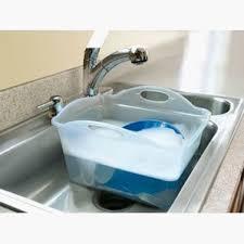 Rubbermaid Kitchen Sink Accessories Best Of Rubbermaid Kitchen Sink Accessories Gl Kitchen Design
