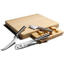 Designer Kitchen Knives 15 Creative Knives And Unusual Knife Set Designs