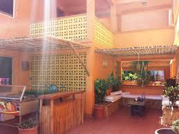 spindrift hotel san pedro belize booking com