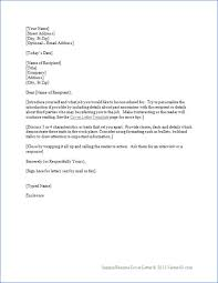 a cover letter example lukex co