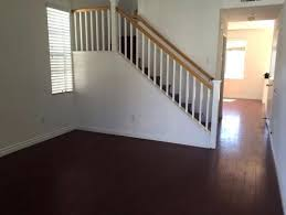 paint colors to complement dark wood floors painting wooden floor
