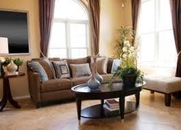 living room wayfair home interior design living room ideas