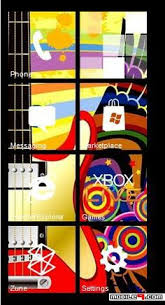 themes nokia asha 202 mobile9 best music theme always music download link http m9 my go