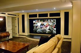 Home Theater Design Nyc Home Theater Installation Armonk Westchester Nyc Soundworks