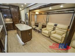 forest river riverstone fifth wheel dealer discount of 39