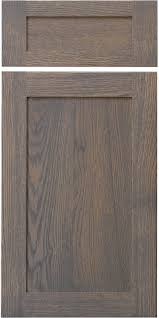 transitional design styles cabinet doors u0026 drawer fronts