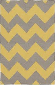 Yellow And Gray Rugs 106 Best Citron U0026 Gray Inspirations Images On Pinterest For The