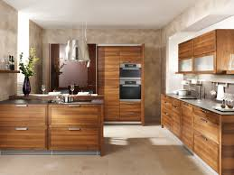 china ritz newest design new model kitchen cabinet photos