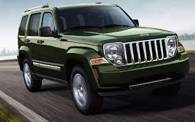 jeep liberty limited 2004 2009 jeep liberty