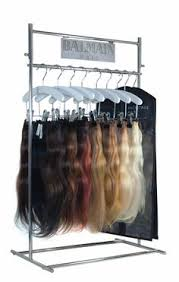 hair extension boutique crowncouture hair extension boutique retail hair