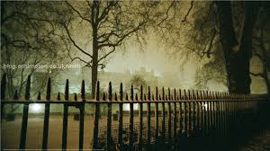 spooky desktop wallpaper london wallpapers free download