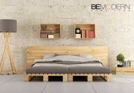 Bedroom Furniture Calgary How To Choose Your Bedroom Furniture Calgary Home Furniture Store
