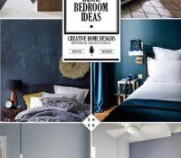 china bed price wooden bedroom furniture from indigo dark blue