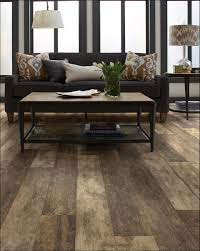 Laminate Flooring Brand Reviews Architecture Luxury Vinyl Flooring Prices Luxury Vinyl Wood
