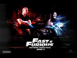 fast and furious wallpaper the fast and the furious movies hd wallpaper movies wallpapers