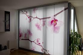 Schiebevorhange Wohnzimmer Modern Vorhänge Blickdicht Schlafzimmer Funvit Com Kinderbett Stauraum