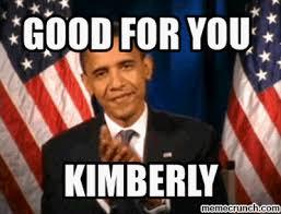 Kimberly Meme - image gif w 400 c 1