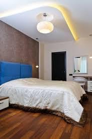deckenbeleuchtung schlafzimmer led beleuchtung schlafzimmer fernsteher montage hängend bini