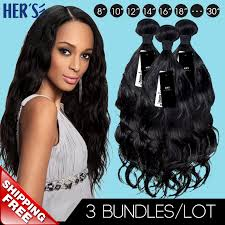 sew in wet and wavy 16in indian remy human hair natural wave super cheap virgin hair weave 3