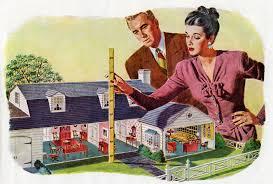 deborah kearns author at real estate news u0026 insights realtor com
