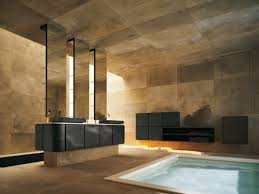 Modern Bathroom Furniture Sets Bathroom 83 Simple 20 Modern Bathrooms Design On Modern