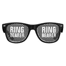 wedding sunglasses wedding sunglasses eyewear zazzle