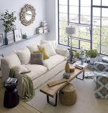 Kleine Wohnzimmer Richtig Einrichten Neueste Wohngestaltung Tolles Kleines Wohnzimmer Einrichten