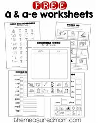 best 25 silent e ideas on pinterest fun phonics activities