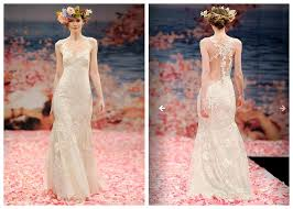 pettibone wedding dresses fall in with pettibone wedding dresses