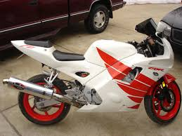 honda cbr 600 for sale f s 1992 cbr 600 f2 sportbikes net