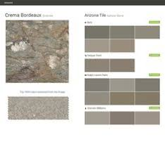 cafe creme granite natural stone arizona tile valspar paint