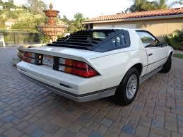 1983 z28 camaro specs chevrolet camaro coupe 1983 xfgiven color xfields color