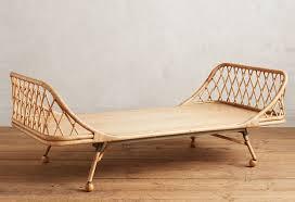 trend alert rattan furniture made modern plus 15 to buy