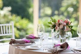 free wedding seating chart templates you can customize idolza