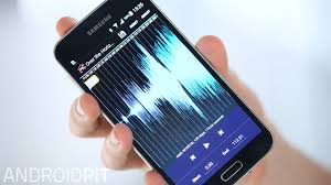 free ringtone downloads for android cell phones how to turn any song into a ringtone on your android phone